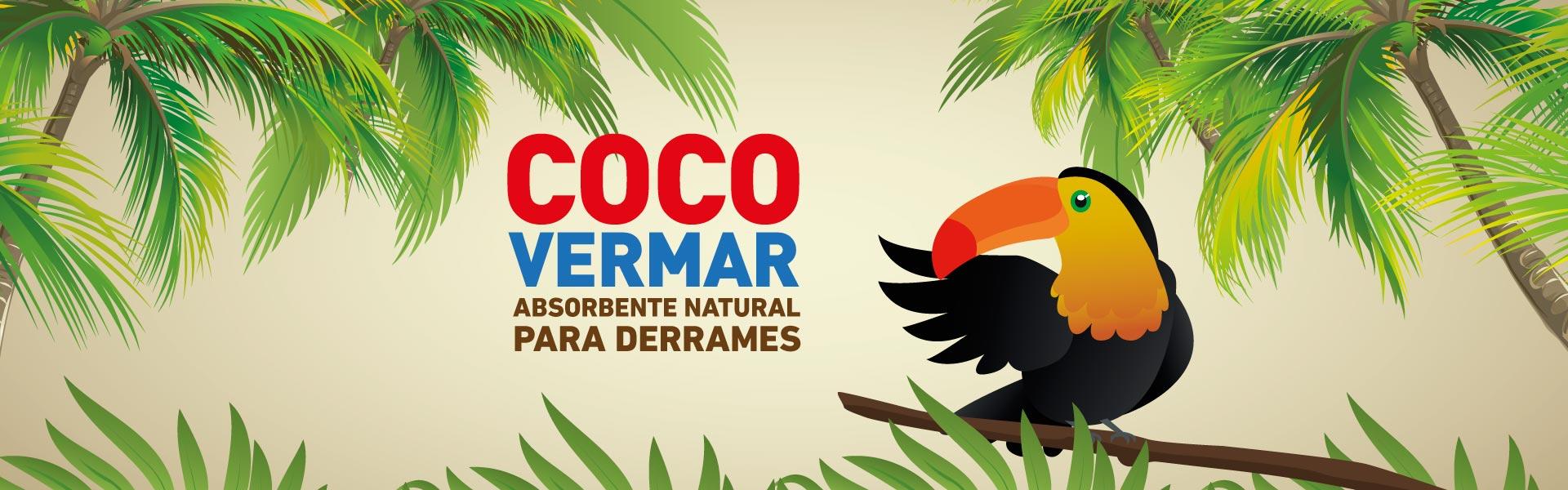 coco-vermar-absorbente-natural-para-derrames-banner-1